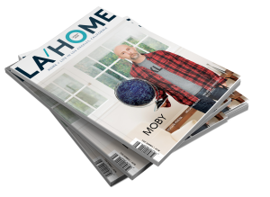 lahomecover3