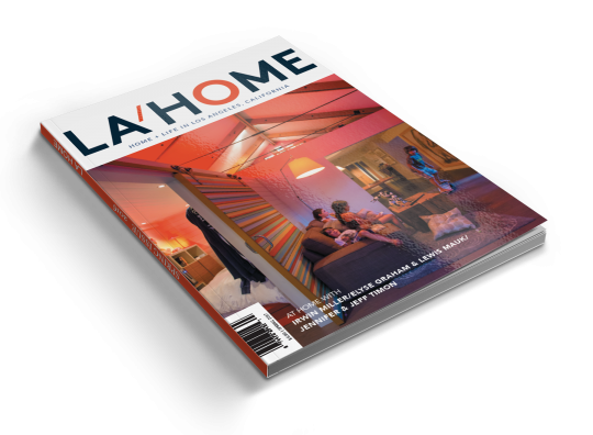cover_millers_spring_LAHOME_coveronly