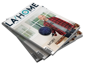 lahomecover4