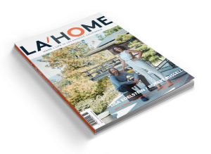 lahomecover