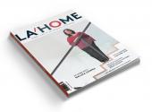 cover_chopra_spring_LAHOME