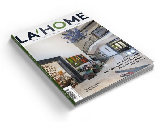 lahome_fall2017_cover_whitebg