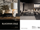 Blackman Cruz Minotti Los Angeles Ads